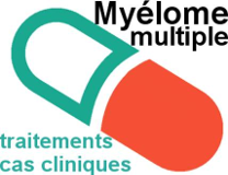 Actualisation du e-learning sur le myélome multiple